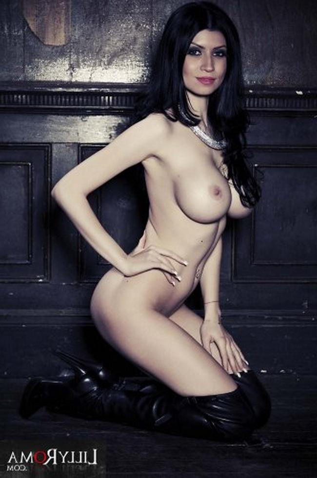 Lilly Roma Полностью Обнаженная Порно Фото И Секс Фотографии
