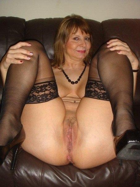 Сочи бляди за 45 лет проститутки