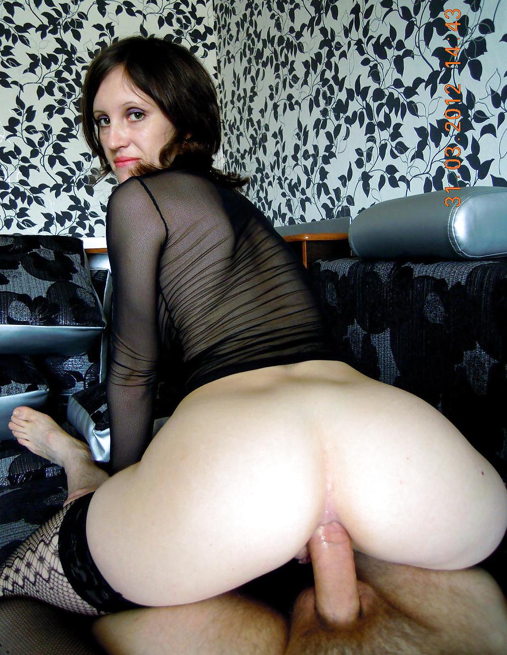 Безотказная давалка Настя порно фото бесплатно