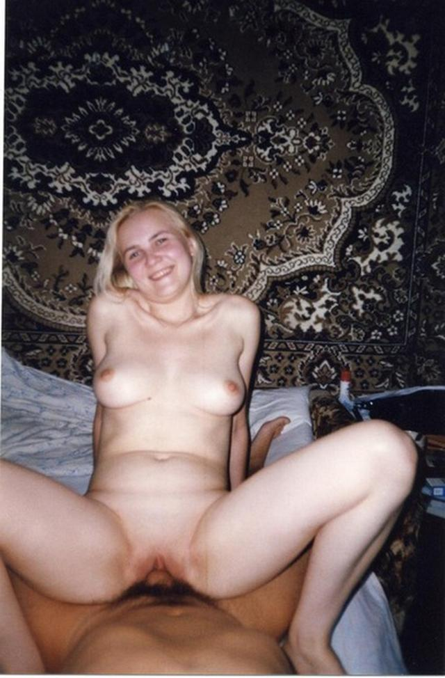 пенза порно фото из 90-х