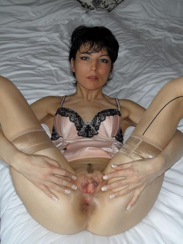 крупным знакомств из секс планом анкет фото