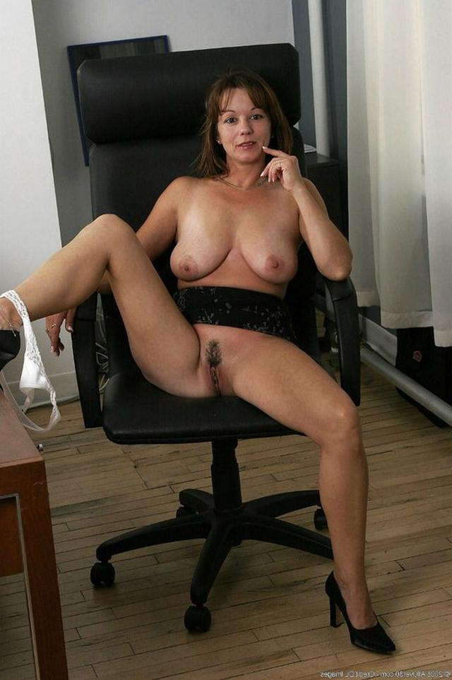 Порно фото зрелые прелести