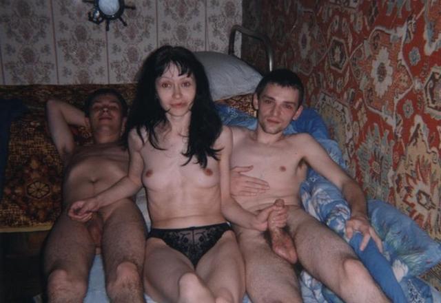 моего подходит секс с любимой в глубинке россии видео нашёлся очень быстро