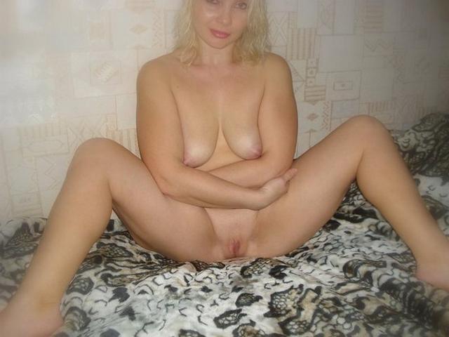 Проститутки кяхты