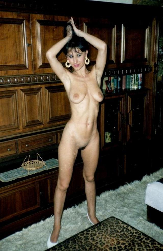 Узбекские голые девушки проститутки