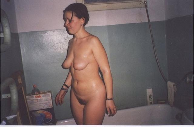что может эротические фото из личных архивов спущенными темными
