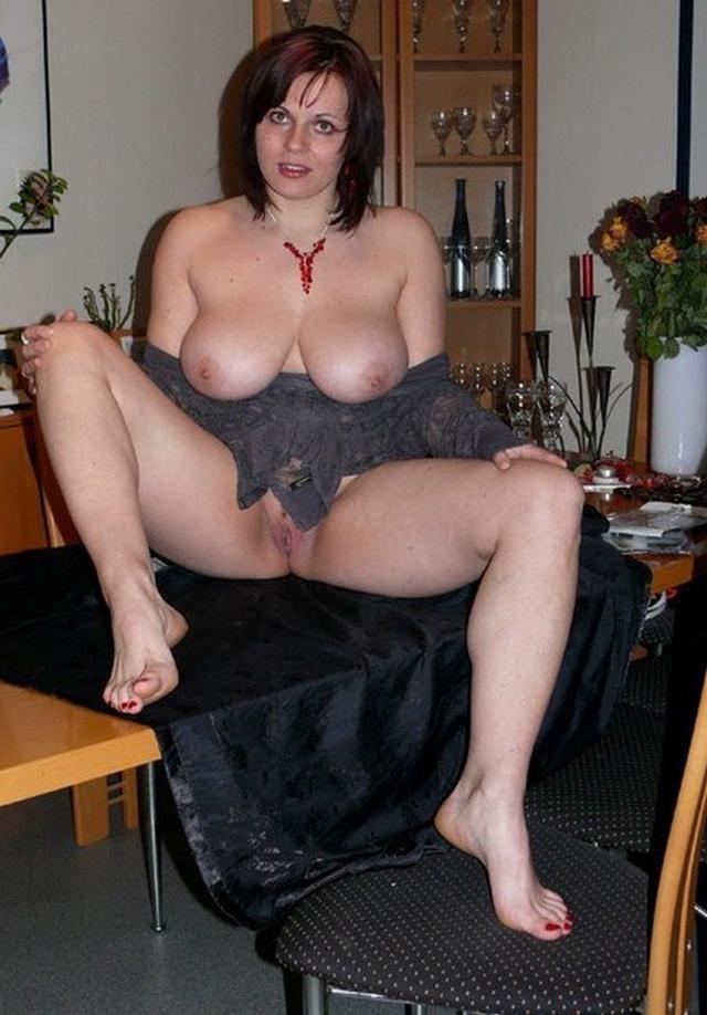 Порно Полных Женщин В Возрасте Фото