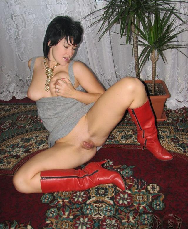 знакомства для секса с фото украина
