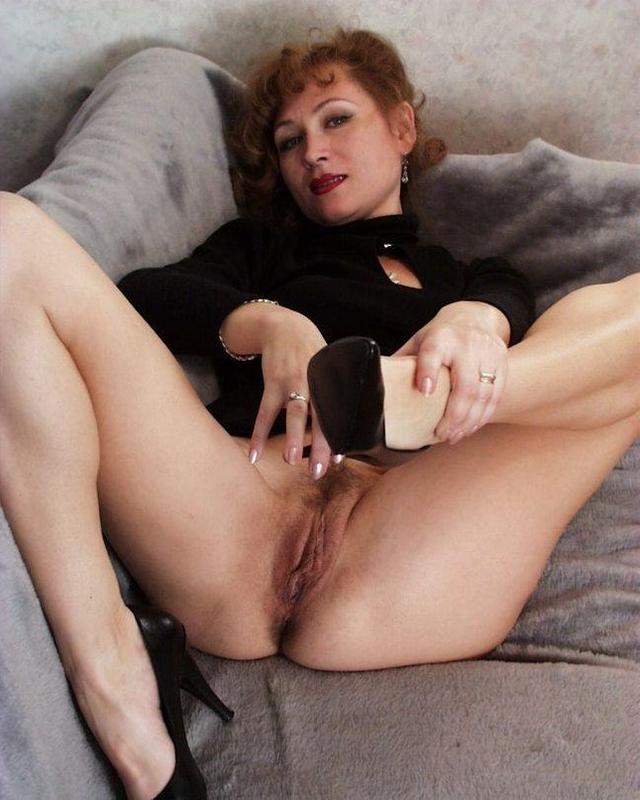 еще порно фото голых красивых дам россии женщина, мнению мужчин