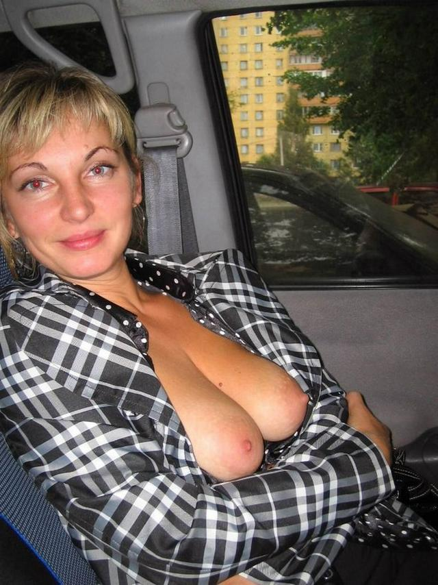 Фото голых женщин с сайтов знакомств