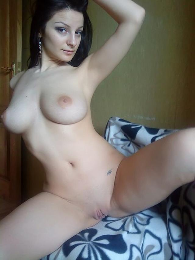 фото чиченки секс