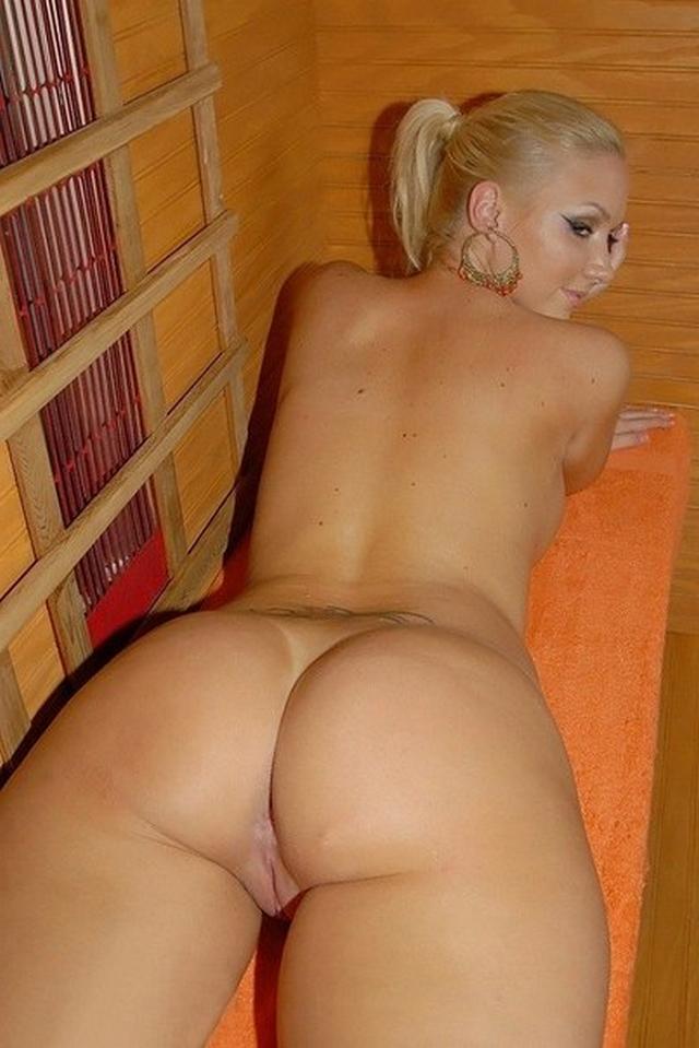 Москвы г фото проституток голых
