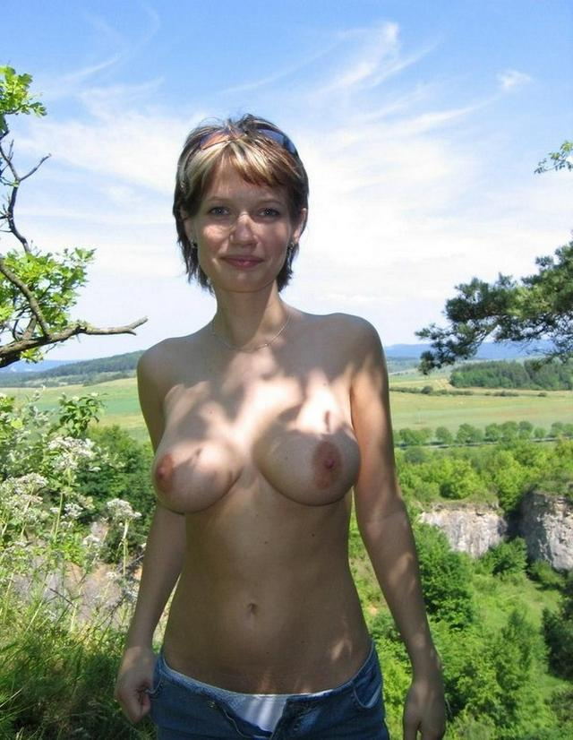 Русские эротические фото с русских сайтов знакомств