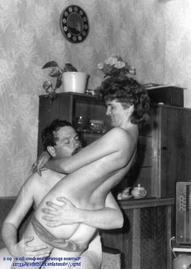 Советская Парочка Активно Трахается Порно Фото И Секс Фотографии
