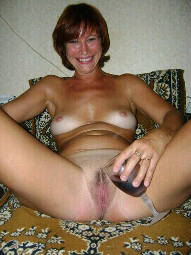 частное интим фото мамки