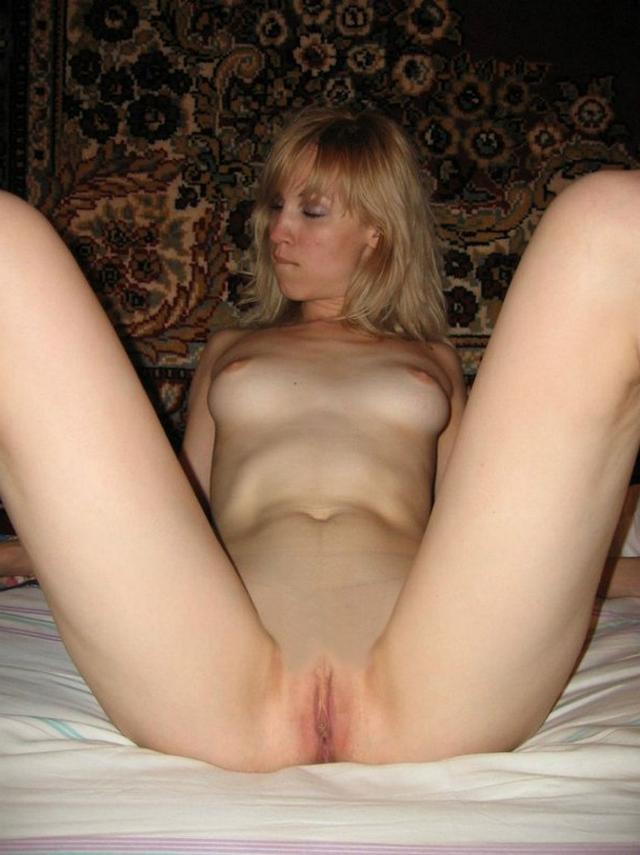 фото из владимира девушек секс
