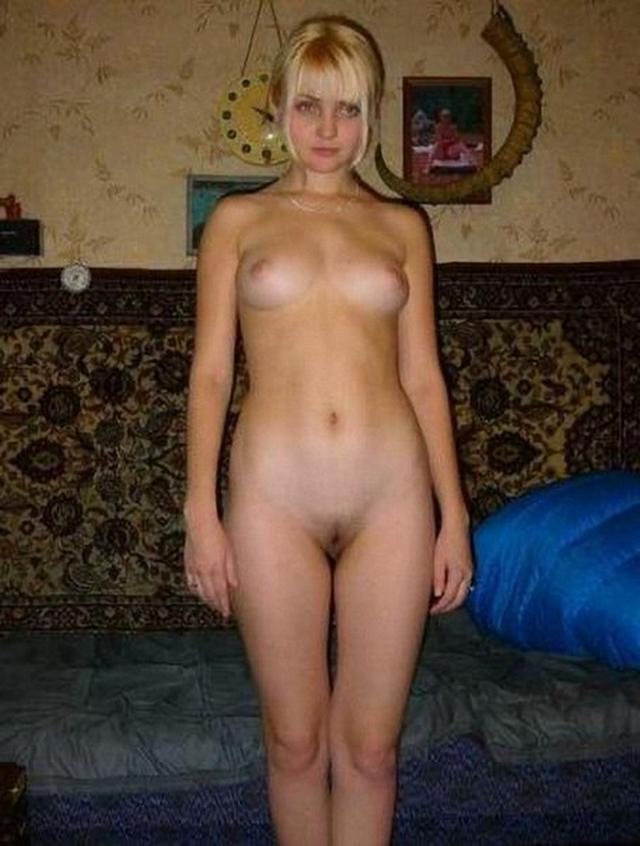 хорошее сообщение Присоединяюсь. порно продал девушку за деньги ваша мысль великолепна