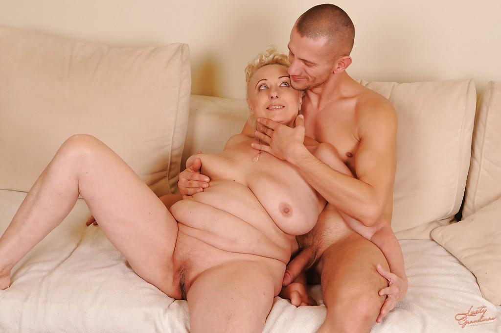 Порно фото старая сука