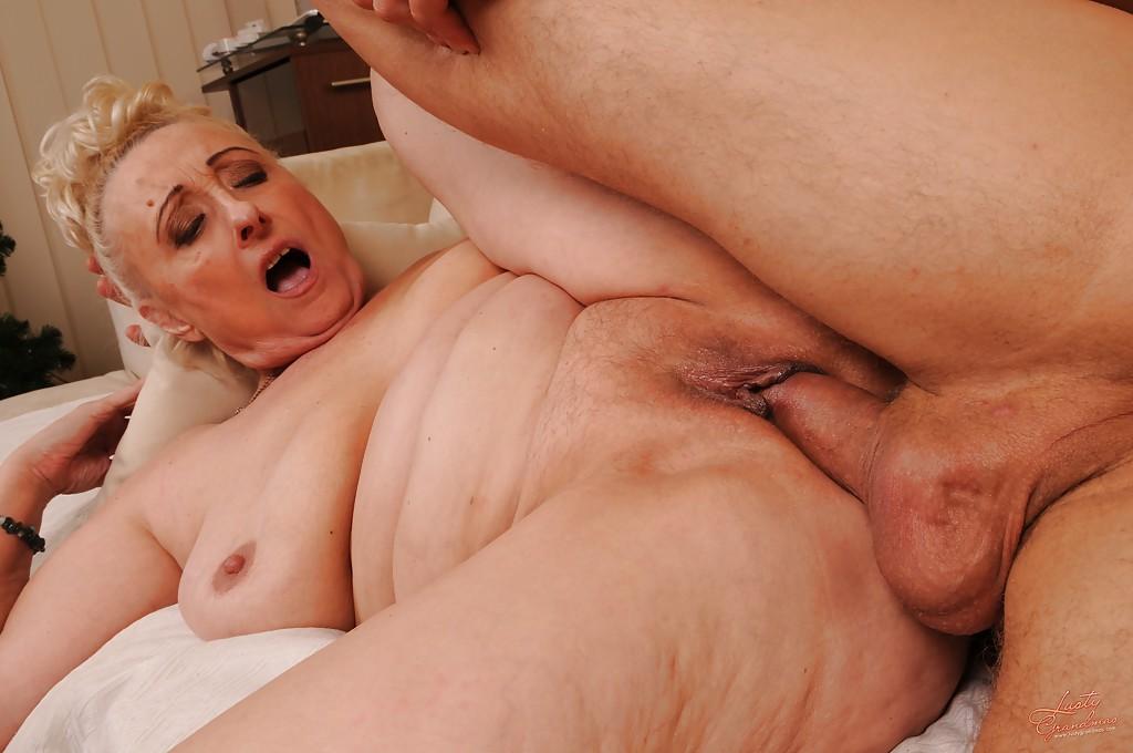 открытые, секс фото со старыми дамами чувство