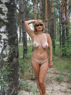Порно фото мам
